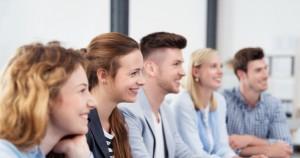 Activités pour vos séminaires