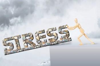 séminaires d'entreprise gestion stress