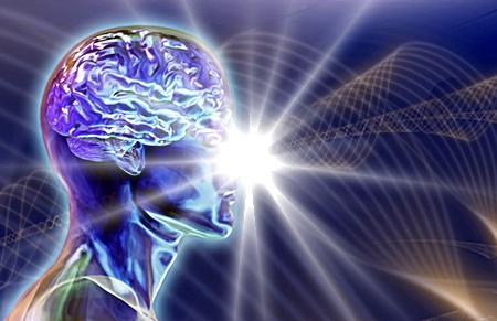 séminaires d'entreprise et physique quantique